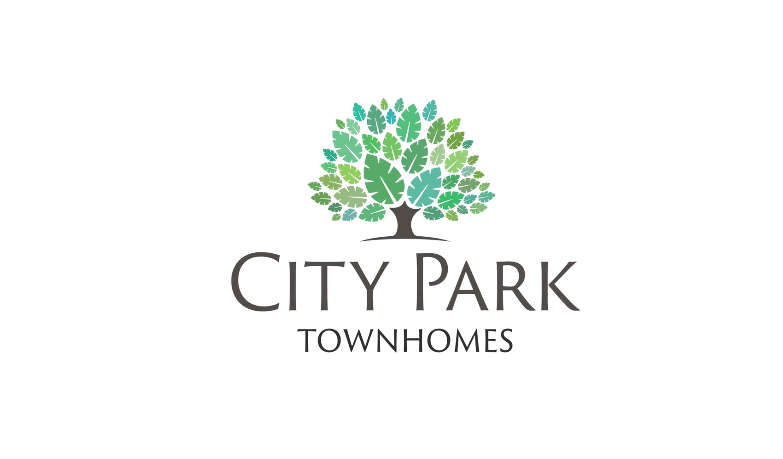 Looking for info on City Park Townhomes? View the latest photos, prices, and floorplans with Haus Real Estate.