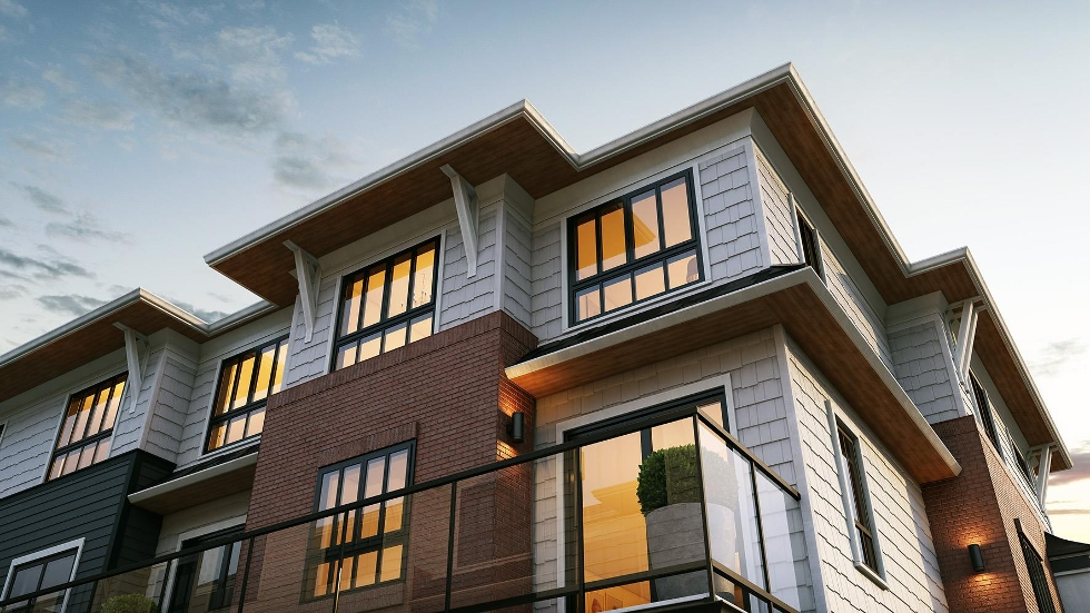 Buying a Townhouse at Fairways in South Surrey . View the latest MLS photos, prices, & open house information with haus REAL ESTATE today!
