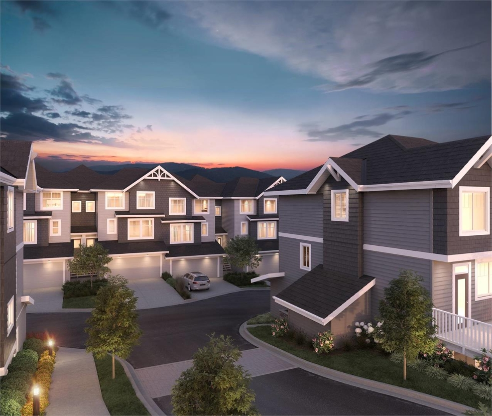 Looking for info on Olivia Townhomes? View the latest photos, prices and floorplans with Haus Real Estate