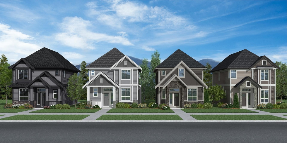 Looking for info on Plateau at Grandview Heights? View the latest photos, prices and floorplans with Haus Real Estate