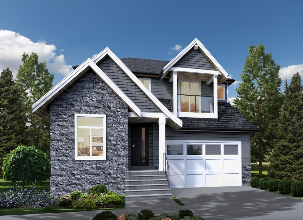 Looking for info on Southcrest in South Surrey? View the latest photos, prices and floorplans with Haus Real Estate