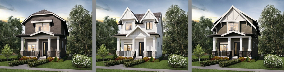 Looking for info on Southside in South Surrey? View the latest photos, prices and floorplans with Haus Real Estate