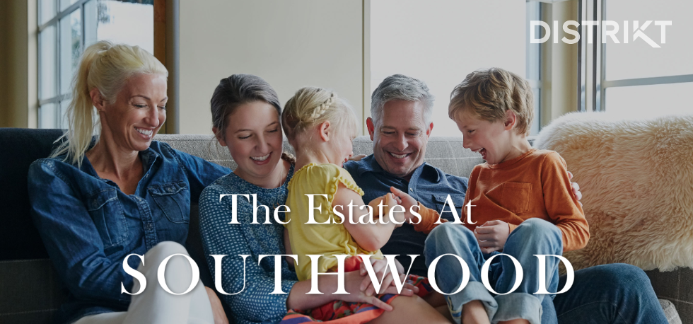 Looking for info on The Estates at Southwood? View the latest photos, prices and floorplans with Haus Real Estate