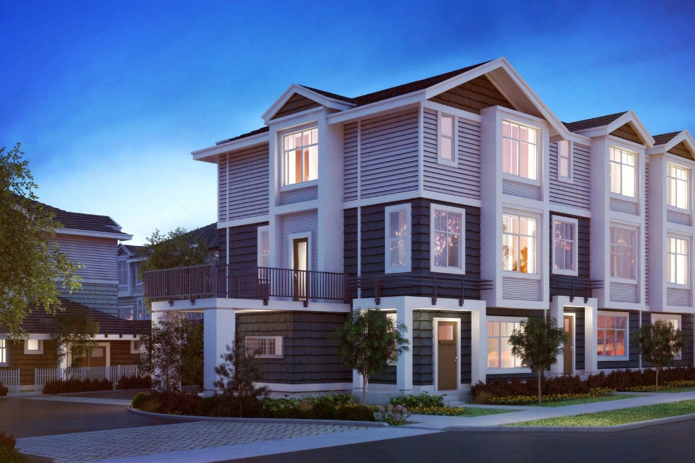Looking for info on Zirkon? View the latest photos, prices and floorplans with Haus Real Estate