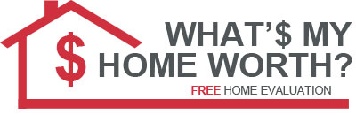 Wondering what your home is worth? Contact the experts at Haus Real Estate for a FREE estimate with no obligation. It could be more than you think.